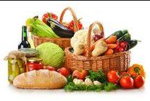 Grupos de Consumo / Colectivos abiertos que apuestan por recuperar la calidad y el control de la alimentación bajo criterios de: Respeto por el medio ambiente, es decir, ecología. Proximidad. Recuperación del tejido productivo local y reactivación de su economía. Pequeña producción: Apoyo a las economías familiares y de cooperación. Fuente: http://biotremol.org/ Más información en: http://www.pegonatura.es/