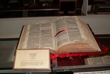 The Bible Museum