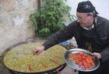II Foro de Productos Locales / Gata de Gorgos (Alicante) 29/noviembre/2013. Promoción y venta de los productos locales de la Marina Alta (Alicante). Más información en: http://www.pegonatura.es/