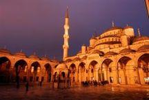 Istanbul / Informazioni interessanti