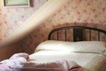 Bedroom Zzzz Zzzz Zzz