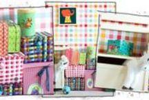 Collected: kinderkamer / Inspiratie voor de kinderkamer
