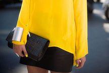 Fashion / Fashion, style