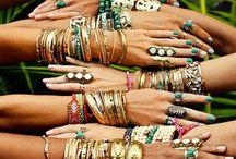 Beads - Jewelry - accessories