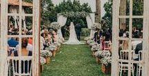Casamento em Detalhes - / Detalhes sobre Casamentos //