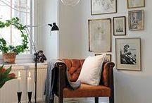 Kunst - en meget personlig gave / Kunst er med til at give dit hjem din personlighed. Det du hænger på dine vægge fortælle meget mere om hvem du er end en sofa, lysestage eller andre ting du har i dit hjem.   Med No White Walls kan du give denne personlighed i gave - og ramme personligheden 100% for den der modtager din gave, vælge selv hvilket hvilket kunstværk de har fået.  Inspiration til gaver, bryllup og ønskeliste  (Wedding gift - wishlist)  http://nowhitewalls.dk/ #takforkunst