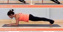 Love yoga / Yoga tips en inspiratie, yoga poses, voordelen van yoga