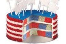 Bolo Xadrez / Inspiração em diversos artistas e ateliers de cake design do Brasil e do mundo.