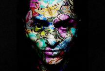 Jonas Silke Art & Design