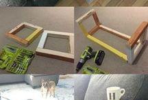 DIY / DIY