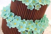 Bolos / Cakes
