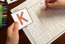 Kids:  Educational activities for kids   /   Opvoedkundige aktiwieteite vir kinders / Kids:  Educational activities for kids   /   Opvoedkundige aktiwieteite vir kinders