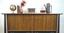 G Plan Storage | G Plan Furniture / mid century furniture, mid century unit, mid century cabinet, G plan furniture, g plan table, mid century dining table, g plan sideboard, 50s sideboard, 1950s sideboard, stylish,