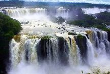 Argentina Tours / Stunning images taken from our travel collection in Argentina.