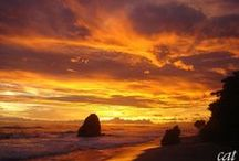 Costa Rica Tours / Stunning images taken from our travel collection in Costa Rica.