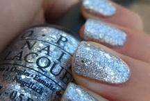Nails <3 Nails