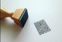 WHo? / #Identidad #BRANding #Producto / by Luis Alberto Mendoza
