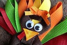 Happy Autumn! / Celebrate Autumn and Fall with these fun activities for kids 0-5 years old! www.First5Sacramento.net