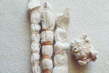 White Pear Agarwood Inspiration
