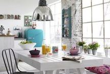 My Home Loves Colour