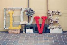 Wedding ♡ Wedding