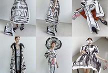 I ❤ Fashion
