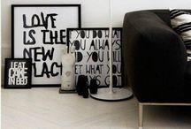 Livingroom ☀