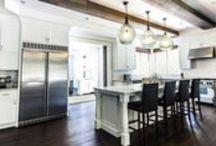 mark stewart home design markstewarthome on pinterest