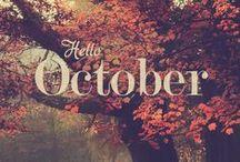 // Autumn