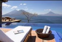 Guatemala Tours / Stunning images taken from our travel collection in Guatemala