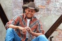 Neal McCoy                                 Country Music Legend / Neal McCoy hosted the 2015 Country Cruise. It was such a success that we're doing it again with a whole new lineup of established and up-and-coming country music stars.  See the current line-up here: ***********www.countrycruising.com***********
