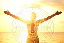 Élet Öröm blogbejegyzések / Élő, aktív önismeret; kommunikáció; önszeretet; önértékelés; spiritualitás; vonzó személyiség; Szakrális Nő;