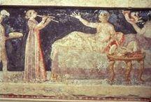 Ancient Greece - Macedonian Tombs / Ancient Greece - Macedonian Tombs (Μακεδονικοί τάφοι)