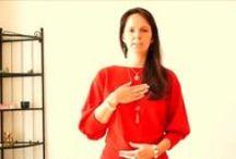 Élet Öröm videók / önismeret; szakrális nő; tudatalatti; boldog, kiegyensúlyozott és sikeres élet; élő önismeret; tudatosság; tudatos teremtés;
