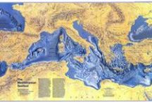 National Geographic Maps