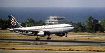 Planes / Planes - Αεροπλάνα
