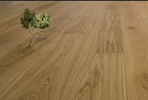 Tratamientos para la madera de Bona / Los mejores tratamientos de reparación y mantenimiento para suelos de madera con Bona.