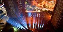 Lightworks Festival