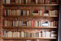 Książki ♥