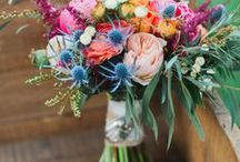 Kwiatów pęk