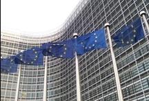 EU(rope)