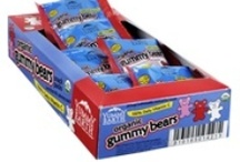 Classroom Candy / Perfect for classroom sharing! / by Peanut Free Planet