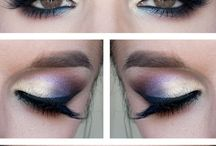 Hair & Beauty Inspo / Hair & Makeup Inspo