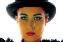 Photography MakeUp Work