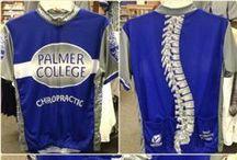 Palmer Gear