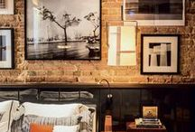 Decor Faves / by Rochelle Brown