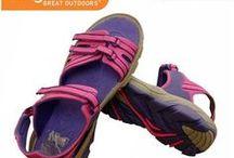 Girls Footwear / http://www.premiumbuys.co.uk/GirlsFootwear.aspx