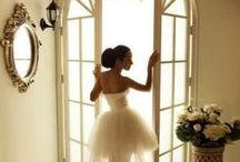 Wedding, What / ruha