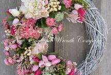 Flowers/ Decorations