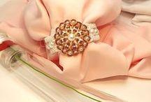 My Bracelets/karkötőim
